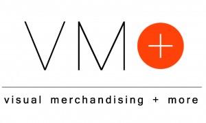 VM+ visual merchandising plus more